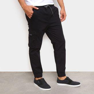 Calça Jogger Oakley Workwear Pant Masculina