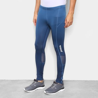 Calça Joma Tight Elite V Masculina