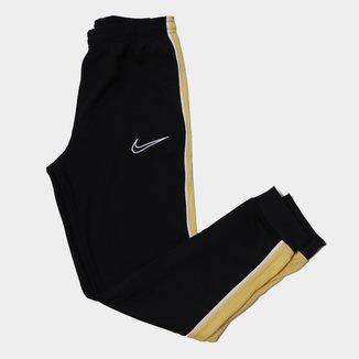 Calça Juvenil Nike Track Academy Dri-Fit