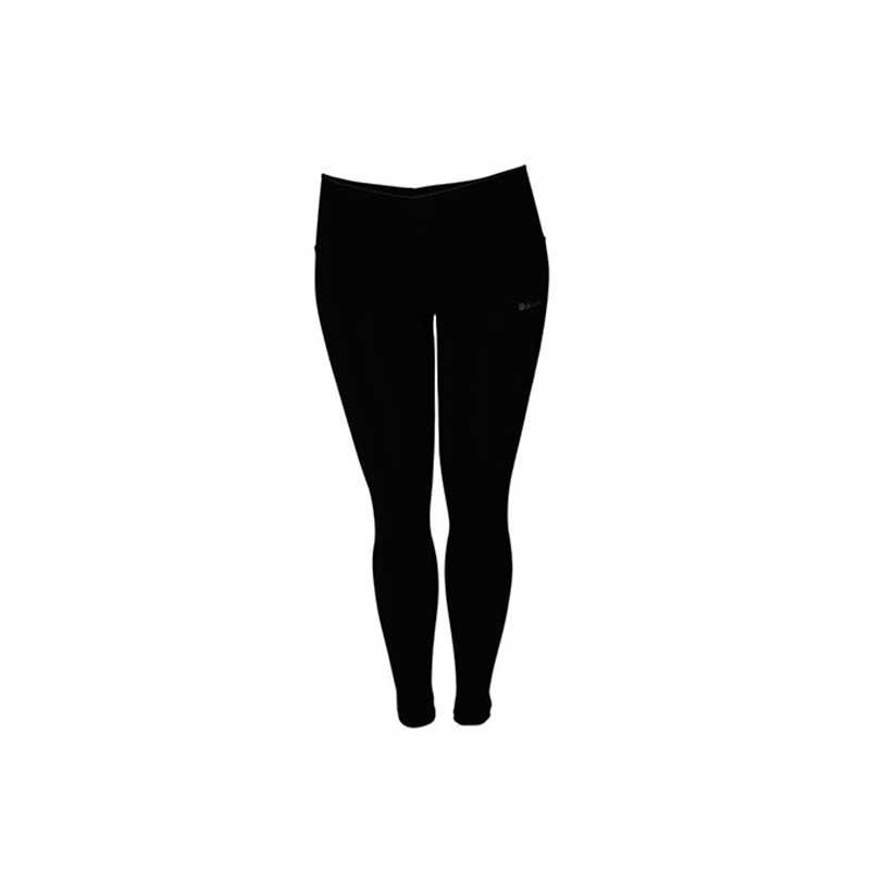 Emana 7 Divoks Calça Preto Legging 8 Legging Calça CLN q6ROg4w