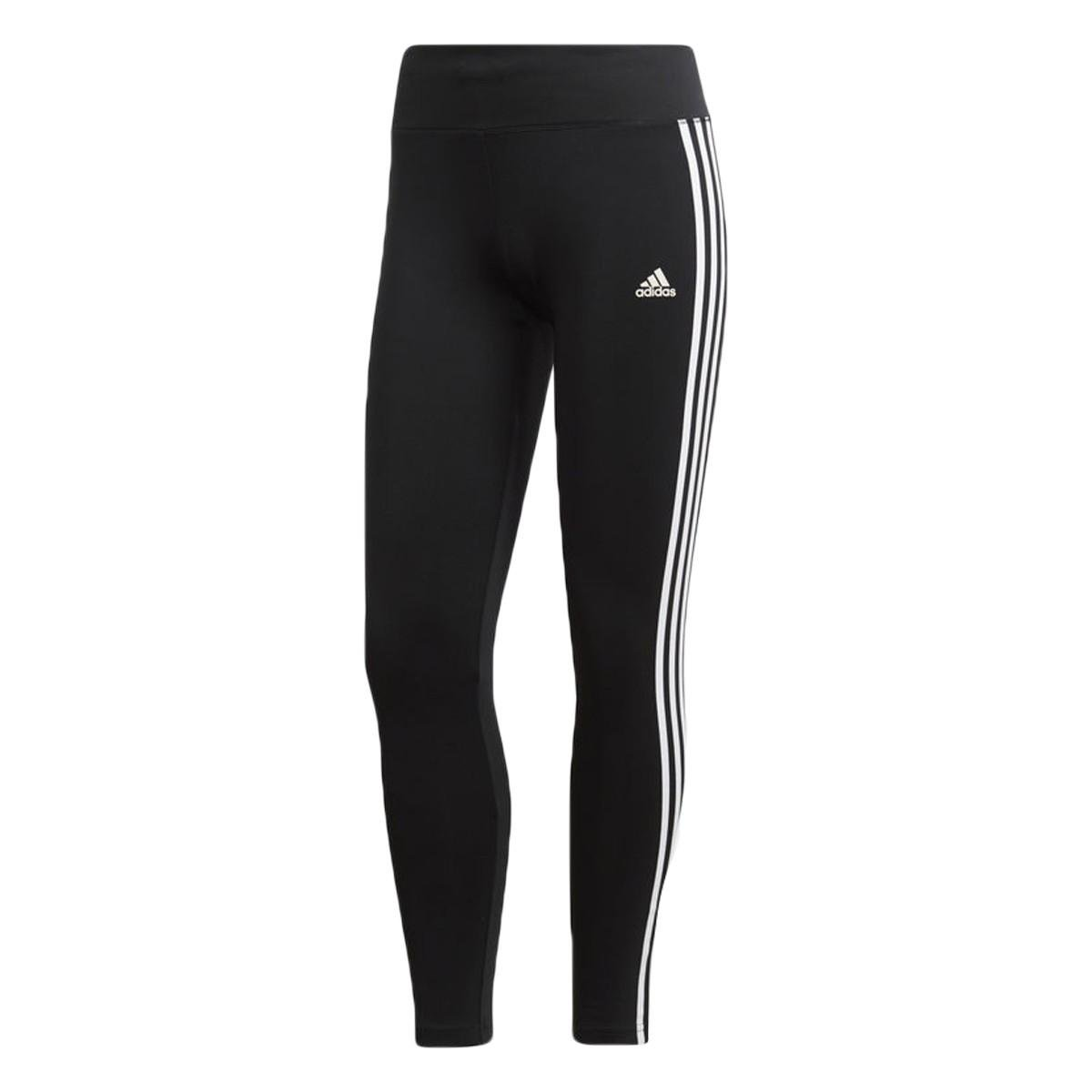 Preto Adidas Move Branco 2 Legging Designed Calça e Feminina YB6qwCW5