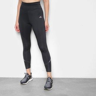 Calça Legging Adidas Glamour Feminina