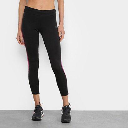 Calça Legging Adidas Response Feminina