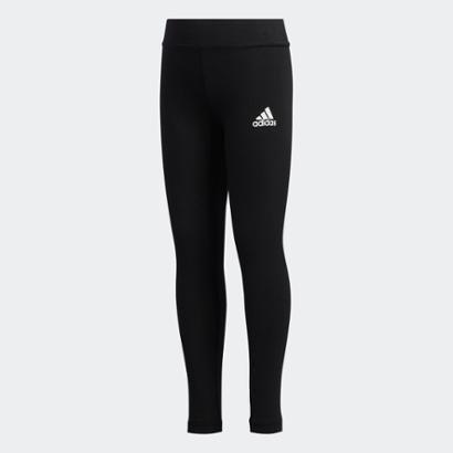 Calca Legging Adidas Style Comfort
