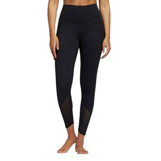 Calça Legging Adidas Yoga 7/8 Feminina