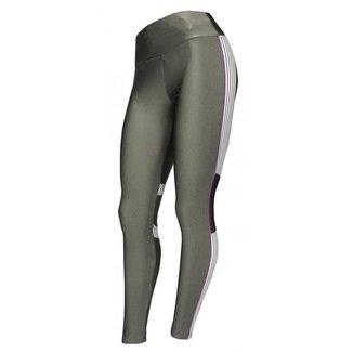 Calça Legging Alto Giro Feminino Confortável Fashion 2032311