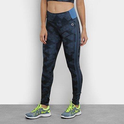 a4c76fa8 Calça Jeans Skinny Preston Rasgado Masculina R$106,99