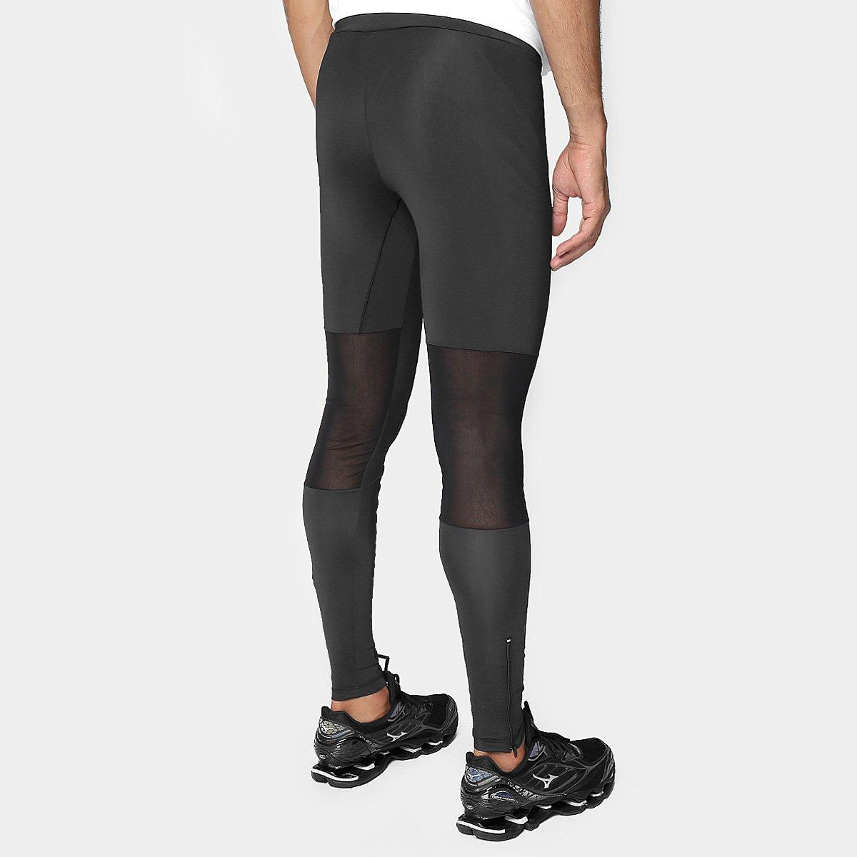 f370fc414b Calça legging de compressão mizuno synchro masculina compre agora jpg  1200x1200 Calca masculina leg