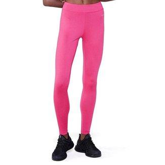 Calça Legging de Treino Feminina Essential Olympikus