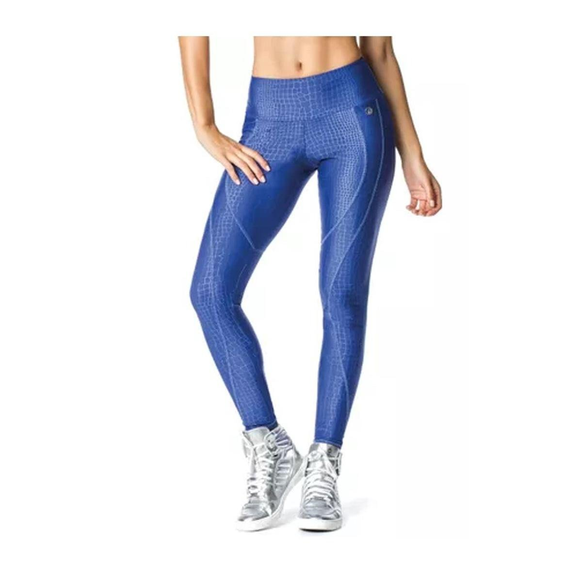 Legging Calça 482 Deluxe Jeans Jeans Fuso Calça Legging Vestem OvpnESOx