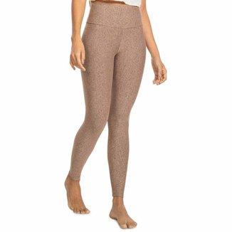 Calça Legging Fusô Live! Balance Feminina
