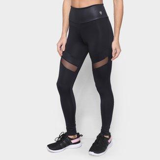 Calça Legging Gonew Challenge Feminina