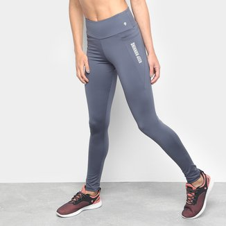 Calça Legging Gonew Keep Running Feminina