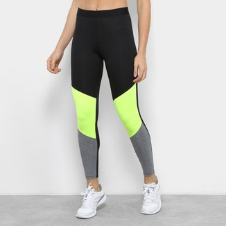 Calça Legging Gonew Light Feminina