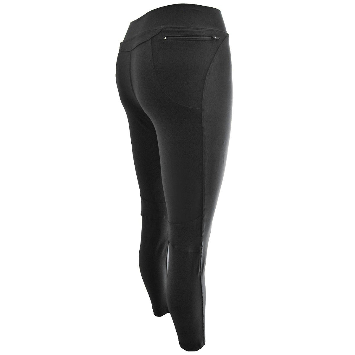 Hard Fem Preto Legging Calca Calca Bio Legging tyTq8XWq