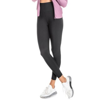 Calça Legging Healthiness LIVE! Feminina