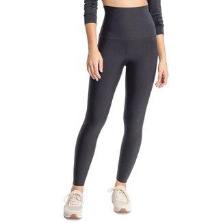 Calça Legging High Active Essential  LIVE!
