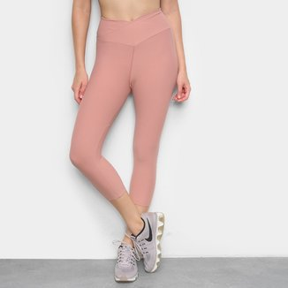 Calça Legging Live! Training Feminina