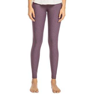 Calça Legging Live Balance Feminina
