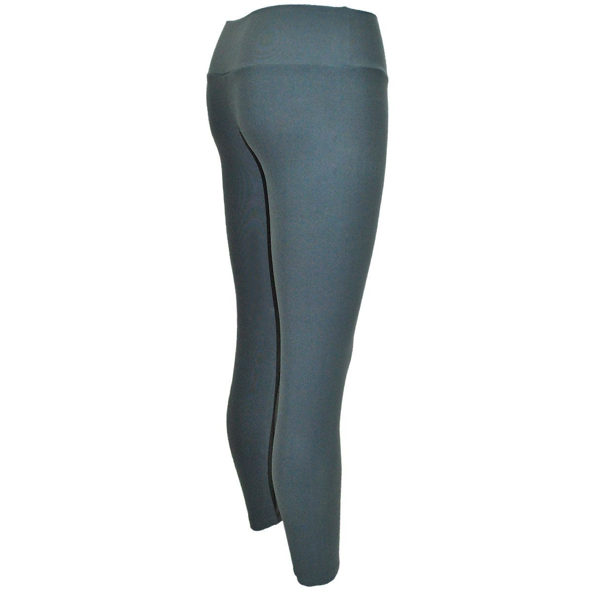 Live Em Legging Calca Active Legging Calca Chumbo qpn7w0at