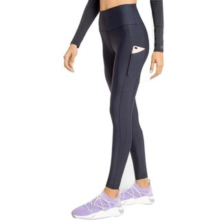 Calca legging Live Power Intense