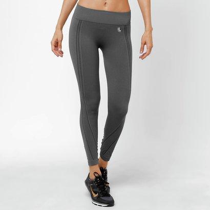 Calça Legging Lupo Sport Max Core Feminina