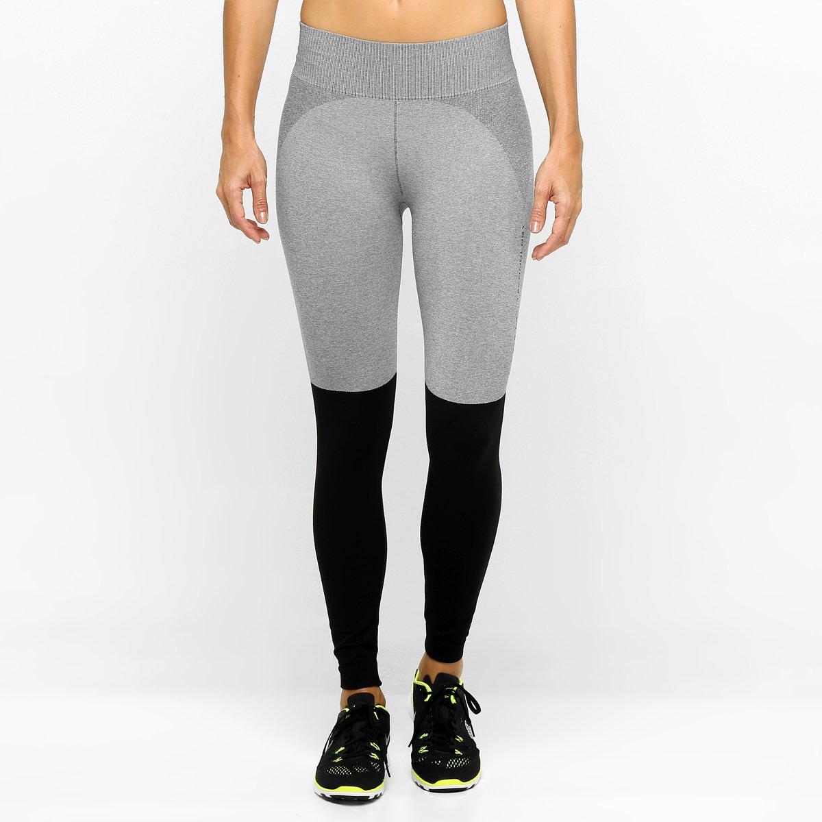 acd56b2d7a Calça Legging Lupo Sport Workout - Compre Agora