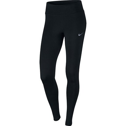 Calça Legging Nike Dri-FIT Power Essential Feminina