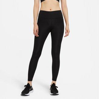 Calça Legging Nike Epic Fast Feminina