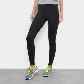 Calça Legging Nike One Tght Feminina