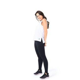 Calça Legging Olympikus Basic Feminina