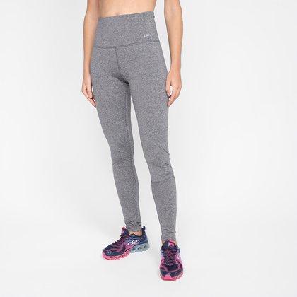 Calça Legging Olympikus Essential Feminina
