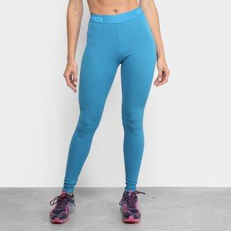 Calça Legging Olympikus Glassy Feminina
