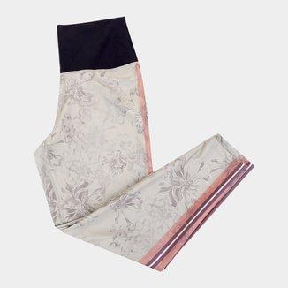 Calça Legging Plus Size Live! Oasis Feminina