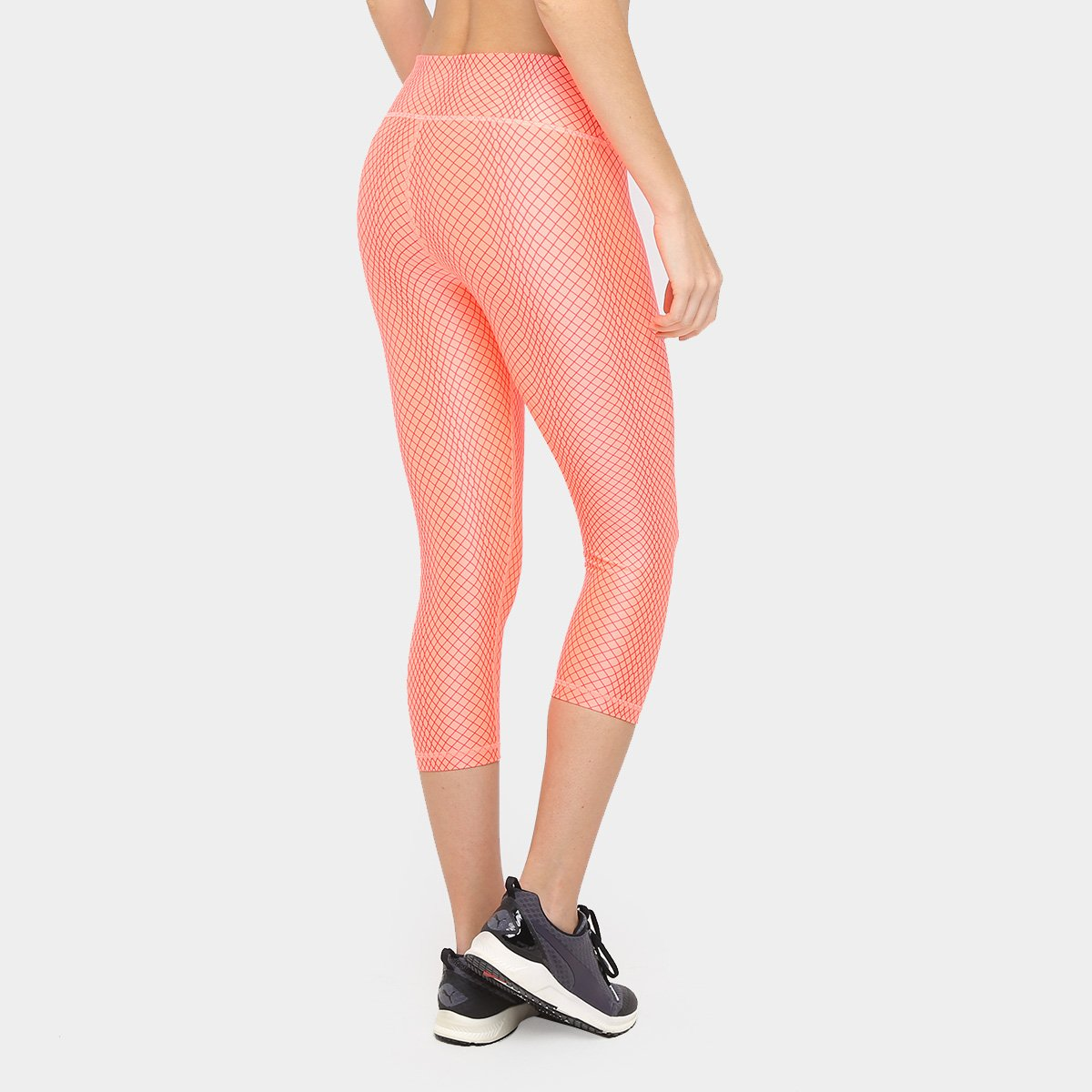 All Eyes Puma Me Laranja On Calça Eyes All Legging Feminina On Puma Feminina Calça Me Legging vxPqARx