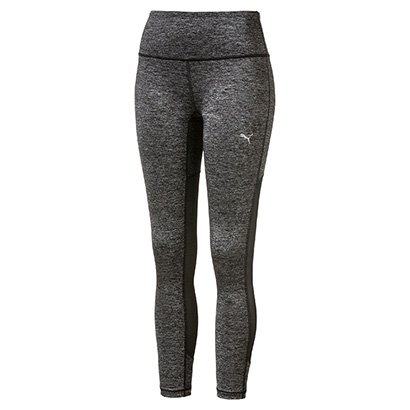 Calça Legging Puma Explosive Run 7/8 Tight Feminina