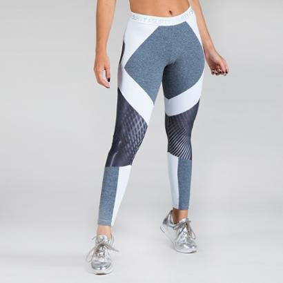Calca Legging Surty Interflow Feminina