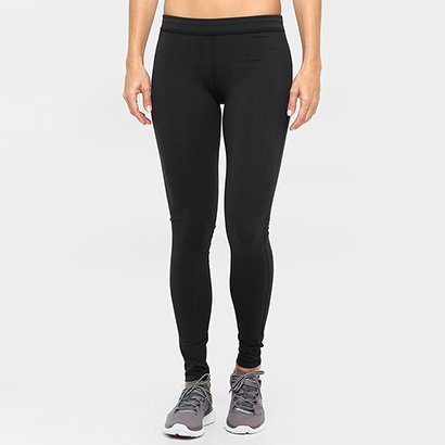 Calça Legging Under Armour Favorite Feminina - Feminino