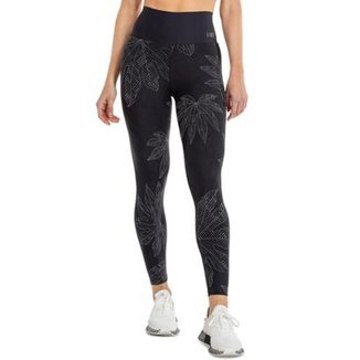 Calça Live! Legging City Bounds Feminina
