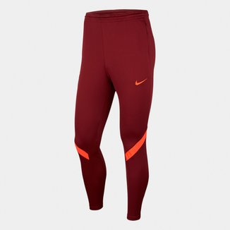 Calça Liverpool Treino 21/22 Nike Masculina