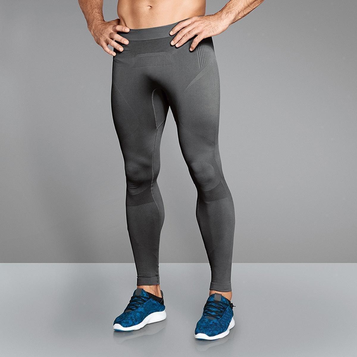 Calça Lupo Sport Térmica X Agora Run Masculina Compre Agora X Netsapatos a7c366