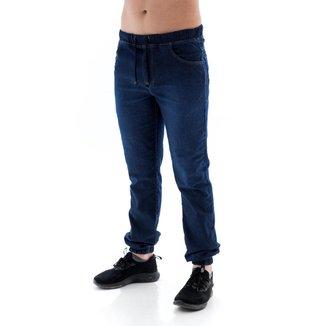 Calça Masculina Arauto Modelagem Jogger