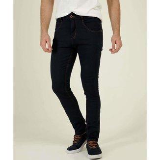 Calça Masculina Jeans Skinny Biotipo - 10046904478