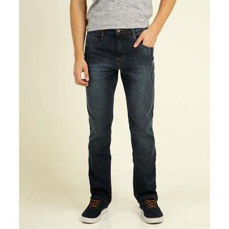 Calça Masculina Jeans Skinny Biotipo - 10048636124