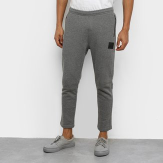 Calça Moletom Oakley Capri Athletic Masculina