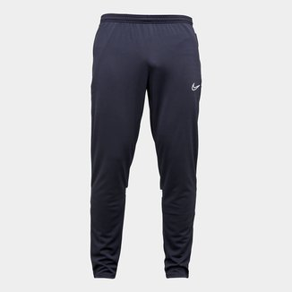 Calça Nike Academy Dri-Fit Masculina