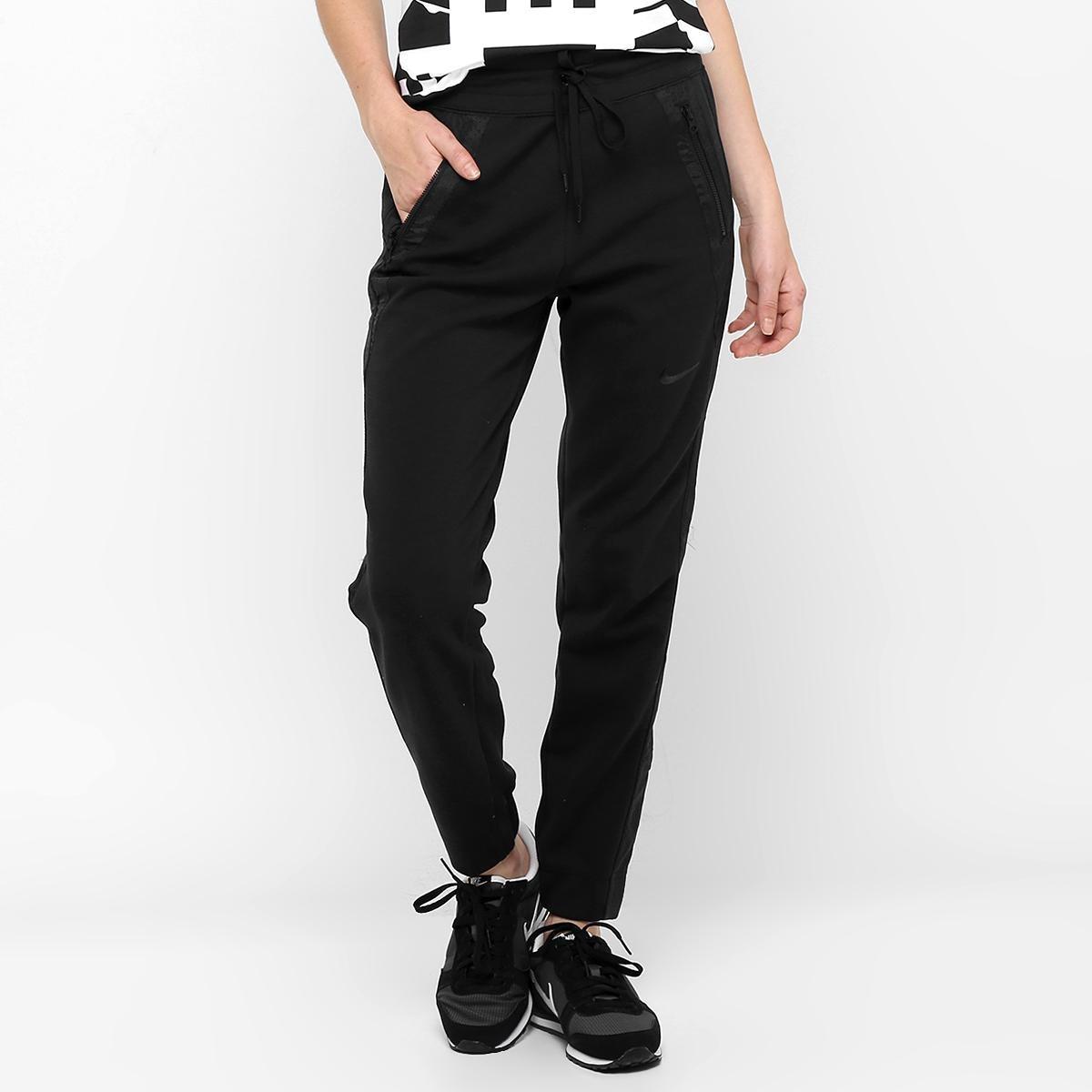 eb092b9c87 Calça Nike Advance 15 Fleece - Compre Agora