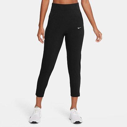 Calça Nike Bliss Victory Feminina