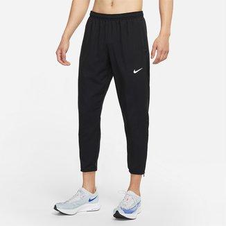 Calça Nike Df Challenger Pant Masculina
