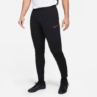 Calça Nike Dri-FIT Academy Masculina